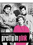 Pretty in Pink iPad Movie Download