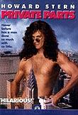 Howard Stern: Private Parts iPad Movie Download
