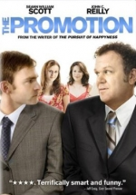 Promotion, The iPad Movie Download