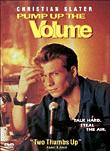 Pump Up the Volume iPad Movie Download