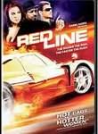 Redline iPad Movie Download