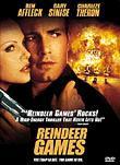 Reindeer Games iPad Movie Download