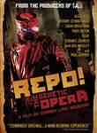 Repo: The Genetic Opera iPad Movie Download