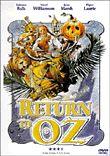 Return to Oz iPad Movie Download