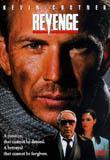 Revenge iPad Movie Download