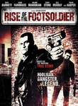 Rise of the Footsoldier iPad Movie Download