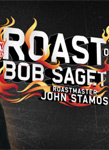 Roast of Bob Saget: Comedy Central Presents iPad Movie Download