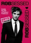 Robsessed: Inside the Life of Robert Pattinson iPad Movie Download