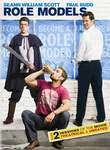 Role Models iPad Movie Download