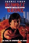 Rumble in the Bronx iPad Movie Download