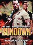 Rundown , The iPad Movie Download