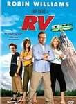 RV iPad Movie Download