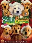 Santa Buddies iPad Movie Download