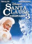 Santa Clause 3 , The iPad Movie Download