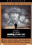 Saving Private Ryan iPad Movie Download