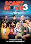 Scary Movie 3 iPad Movie Download