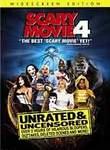 Scary Movie 4 iPad Movie Download