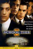 School Ties iPad Movie Download