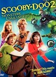 Scooby-Doo 2: Monsters Unleashed iPad Movie Download