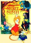Secret of NIMH, The iPad Movie Download