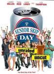 Senior Skip Day iPad Movie Download