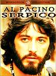 Serpico iPad Movie Download