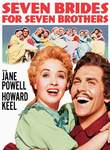 Seven Brides for Seven Brothers iPad Movie Download