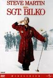 Sgt. Bilko iPad Movie Download