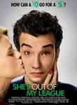 She's Out of My League iPad Movie Download