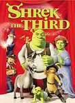 Shrek the Third iPad Movie Download