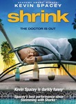 Shrink iPad Movie Download