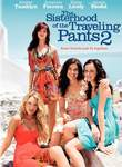 Sisterhood of the Traveling Pants 2 iPad Movie Download