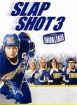 Slap Shot 3: The Junior League iPad Movie Download