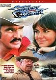 Smokey and the Bandit iPad Movie Download