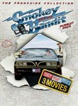 Smokey and the Bandit Part 3 iPad Movie Download