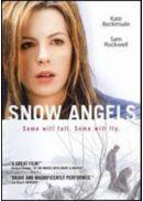 Snow Angels iPad Movie Download