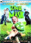 Son of the Mask iPad Movie Download