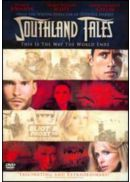 Southland Tales iPad Movie Download