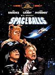 Spaceballs iPad Movie Download