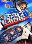Space Chimps iPad Movie Download