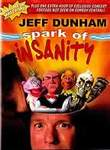 Jeff Dunham: Spark of Insanity iPad Movie Download