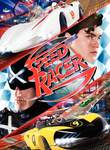 Speed Racer iPad Movie Download