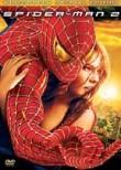 Spiderman 2 iPad Movie Download