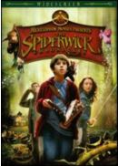 Spiderwick Chronicles, The iPad Movie Download