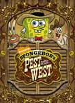 SpongeBob SquarePants: Pest of the West iPad Movie Download
