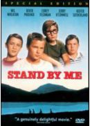 Stand by Me iPad Movie Download