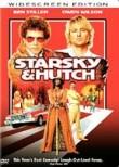 Starsky & Hutch iPad Movie Download