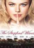 Stepford Wives, The iPad Movie Download