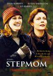 Stepmom iPad Movie Download