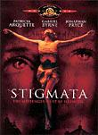 Stigmata iPad Movie Download